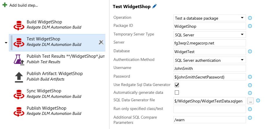 test-screenshot