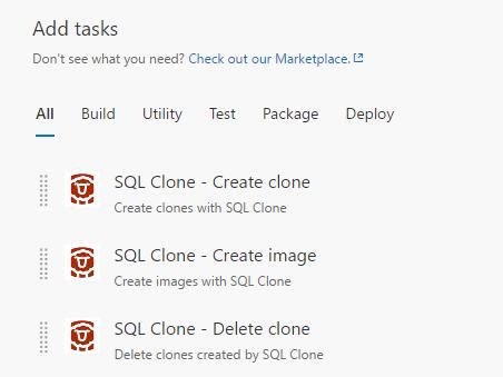 task-screenshot