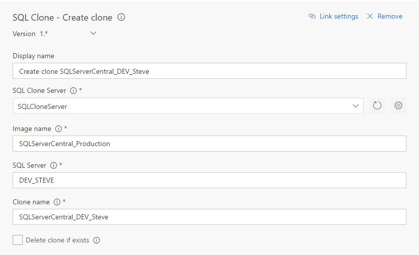 create-clone-screenshot
